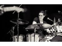 Drum Lessons in London! All ages and levels - FREE TRIAL LESSON