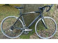 Specialized Allez 54cm Road/Racing Bike