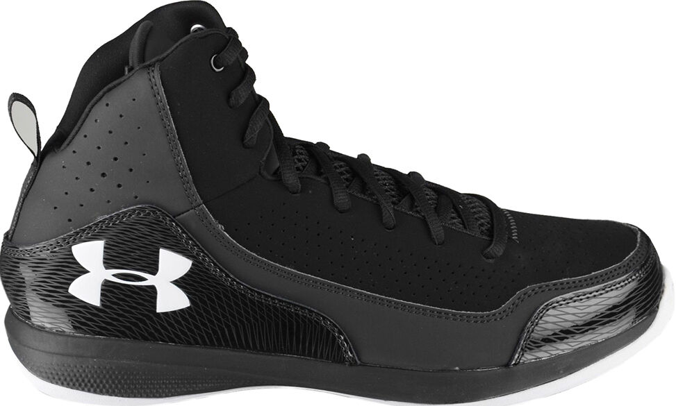 under armour wrestling shoes. just as the name states, you can be fast an airplane when donning these highly sought under armour basketball shoes. fitted with leather and synthetic wrestling shoes n