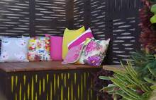 DECORATIVE PRIVACY & FEATURE SCREENS - SECONDS FACTORY CLEARANCE Coorparoo Brisbane South East Preview