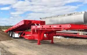 2019 Freightmore Super Tilt Extendable (Tilt N' Slide) Wattleup Cockburn Area Preview