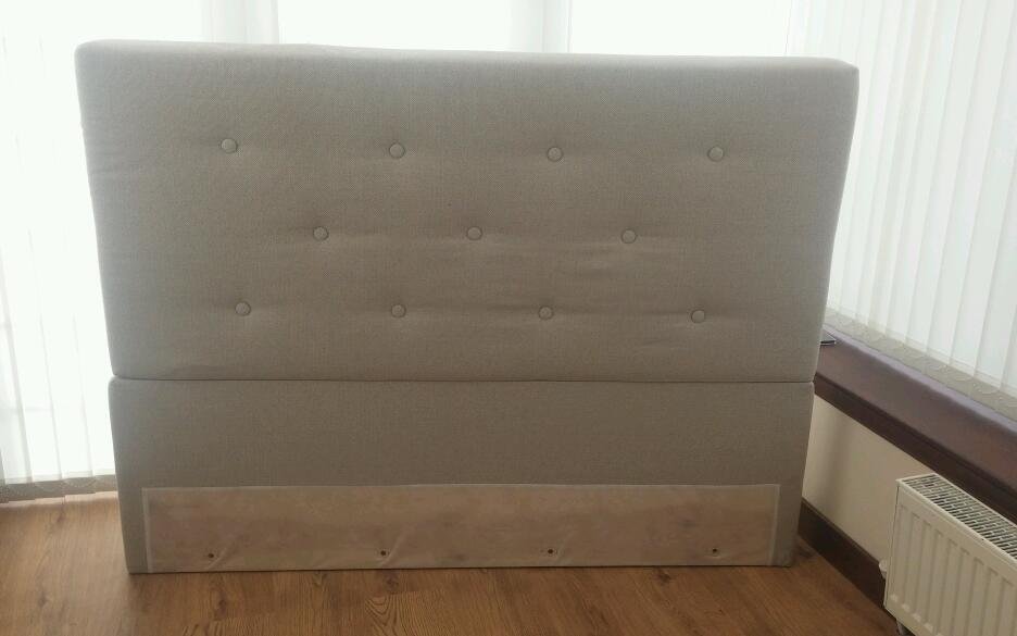 Bedroom Furniture Gumtree