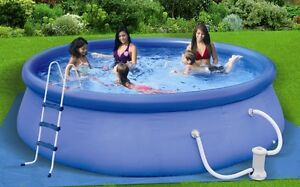 Image result for Buy a swimming pool
