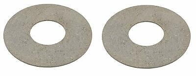 Tisco Sc303132 Slip Clutch Disc Pack Of 2