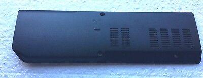 Usado, Packard Bell NEW90 TM80 TM81 TM85 TM86 TM89 TM99 HDD Bottom Base Cover segunda mano  Embacar hacia Spain