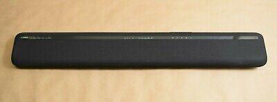Yamaha Front Surround System ATS-1060