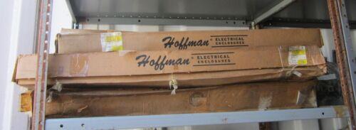 Hoffman Nib A-l2dccw 3 Point Latch Kit Dc# 783510-2280 New In Box