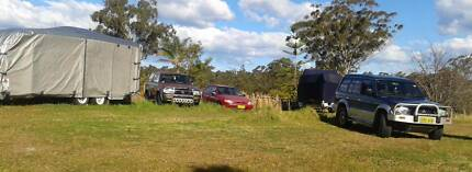 garage for rent Morisset Lake Macquarie Area Preview