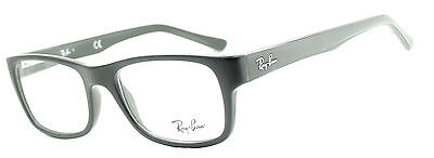 RAY BAN RB 5268 5119 FRAMES NEW RAYBAN Glasses RX Optical Eyewear - TRUSTED