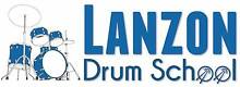Lanzon Drum School - Drum Lessons / Tuition Innaloo Stirling Area Preview