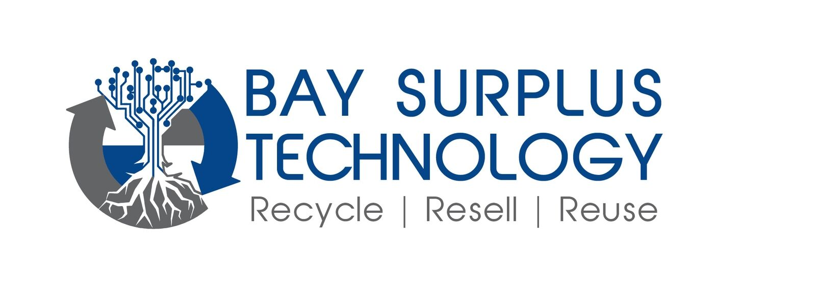 Bay Surplus Technology LLC