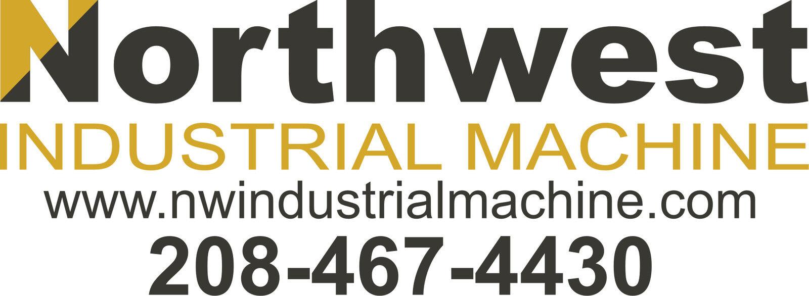 Northwest Industrial Machine