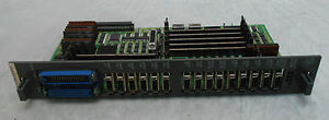 Fanuc-Axis-Control-Board-A16B-2200-0853-05B-Used-Warranty