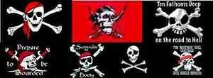 JOLLY-ROGER-PIRATA-bandiere-BUCANIERE-MARE-CANE-1-5x0-9m-7-disegni