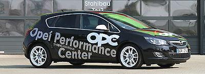 OPC-Nienhaus