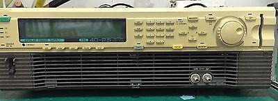Kikusui Pbx40-2.5 Power Supply Dc