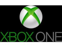 Looking for XBOX ONE?!?