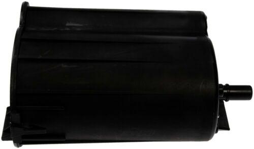 Vapor Canister Dorman 911-354