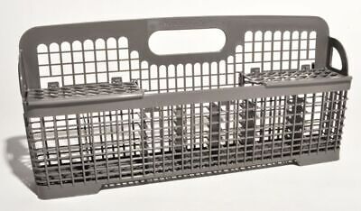 New Genuine OEM Whirlpool Dishwasher Silverware Basket WP8531233