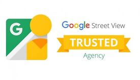 B2B Google Agency Sales Rep/Ambassador. Sales experience. recruiting all over the UK Immediate start