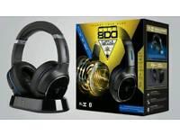 Brand New - Turtle Beach PS4 Elite 800 Wireless Stereo Gaming Headset