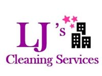 Includes domestic, commercial,deep cleaning . Competitive price, with in five miles of Stockport.