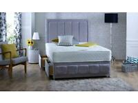 BEDS⭐️NEW⭐️ALL DESIGNS⭐️TYPES⭐️free delivery 🎈