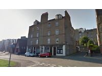 46D Dudhope Cresent Road, Dundee. 2 Bedroom Student/Residential Flat. Close to Universities