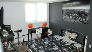 Beautiful Student Apartments - Wifi & AC Included! CALL TODAY! Kitchener / Waterloo Kitchener Area image 9