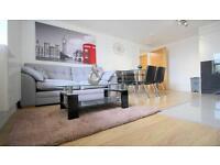 1 bedroom flat in Bedford Road, Bedford