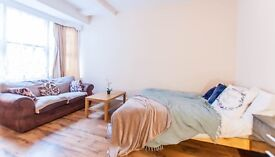 Double room, Paddington, Queensway,Central London, all bills included, zone1, flatshare, Hyde Park