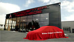 Audi RS5 Coupe 4.2 FSI quattro Pano* B&O* 20 Zoll*