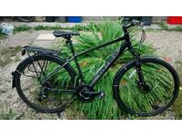 Bike for sale 19''