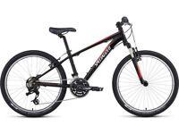 Kids Mountain Bike Specialized HOTROCK 24 XC Boys 24