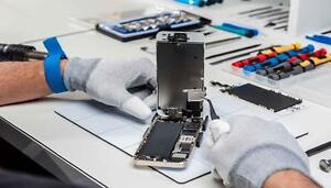 Réparation écran iPhone Bas prix, Rapide 100% garanti