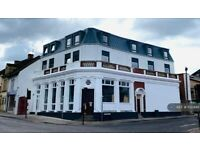 1 bedroom flat in Church Road, Bristol, BS5 (1 bed) (#1132446)