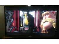 32 inch HD tv £69