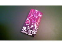 Samsung Galaxy mini 4 phone case