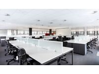 Herman Miller Sense Desk Bank Desking Office