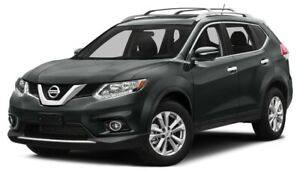 2015 Nissan Rogue S PHOTOS AND VEHICLE DETAILS COMING SOON!