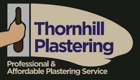 Thornhill Plastering