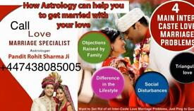 Famous Indian astrologer/psychic/Black magic removal/love spells all over u.k branch's