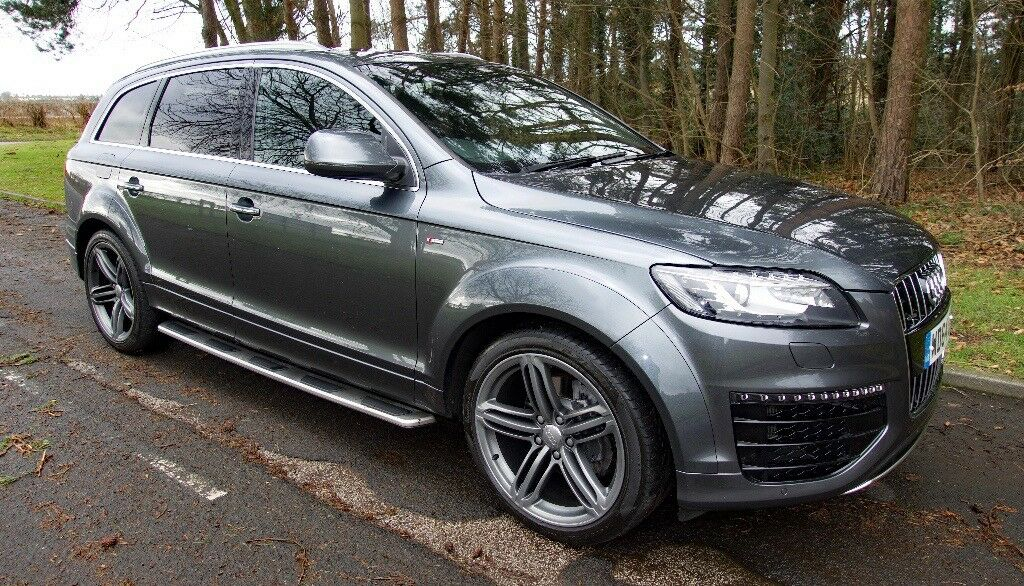 at quattro prestige awd audi line used s detail certified