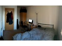 Double Bedroom in Piccadilly Village