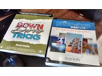 2 x Photoshop books 7 & CS2