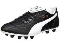 Puma Liga Football Boots UK 9.5