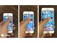 Cheap iphone lcd screen