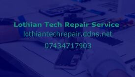 Professional Phone, Tablet and Laptop repair service