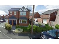 2 Bedroom Partially Furnished Property to Let.