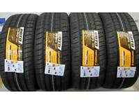 225 40 18 92W BRAND NEW TYRES CHEAP PRICE
